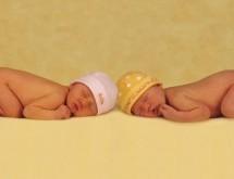 寶寶睡眠問題:夜驚
