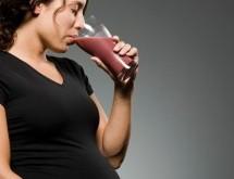 孕婦夏季適合吃哪些食物