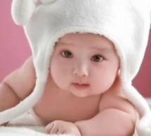 適合白羊座寶寶好聽易記的英文名