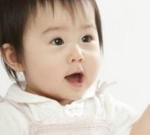 回避過敏原,幫寶寶對抗塵螨