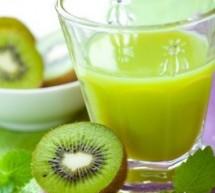 四種果汁 輕松解決準媽媽孕吐