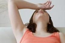 3招補充分娩能量 助你輕松分娩