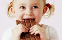 最危險的嬰幼兒食品TOP排行榜
