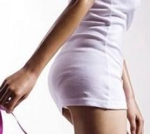 兩款產后減肥食譜 低油高纖又豐胸