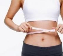 產后如何減肥 八大妙方幫助新媽媽瘦腰腹