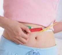 產后減肥體操怎么做
