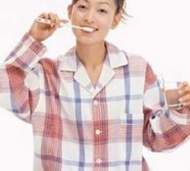 從容應對孕期牙齦出血