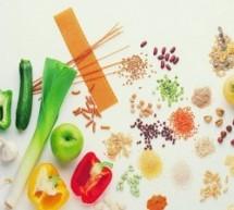 12種寶寶禁忌食物媽媽要謹記