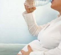 孕婦感冒時的食療食譜