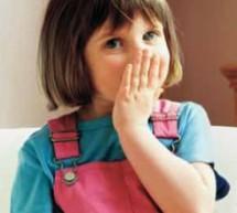 寶寶咳嗽食療方法