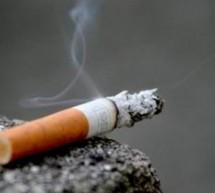 懷孕前應禁酒禁煙