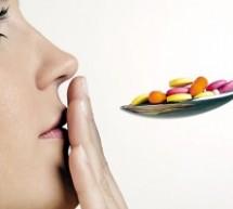 懷孕前忌服用藥物