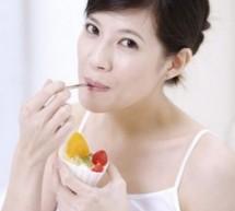 孕前應做哪些營養準備