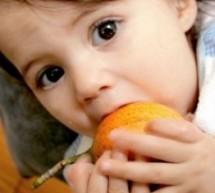 30個花招讓寶寶立即吃飯香香