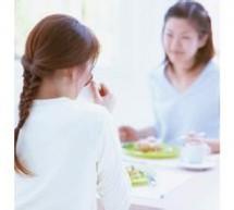 產后虛弱的飲食調節法