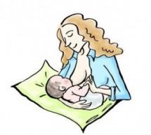 不進行母乳喂養 有哪些危害?