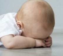 嬰幼兒消化不良的誘因及預防