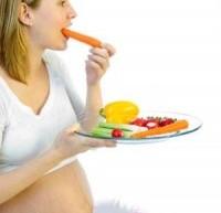 孕期嘔吐嚴重 該如何補充營養