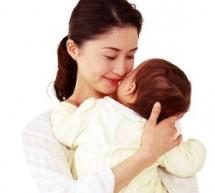 產后如何使身體健康盡快復原