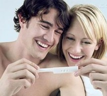 在不同季節受孕的注意事項