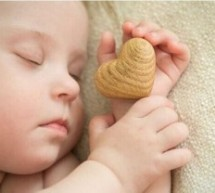 提升寶寶睡眠質量的錦囊妙計