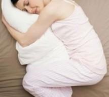 剖宮產后恢復期忌忽視保健