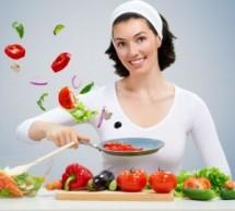 卵巢保養品真的有效果嗎?