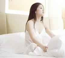 產后事宜:產婦要在醫院呆多久