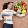 幫助促進新媽媽產后恢復的水果