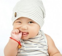 寶寶食譜:洋蔥肉碎炒雞蛋