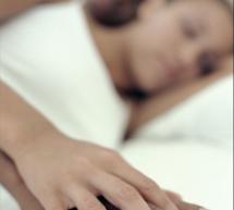 輸卵管阻塞是女性不孕的主因