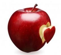 產后最適合吃什么蔬菜水果?