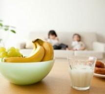 產后新媽媽適宜吃哪些水果?
