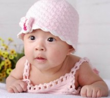 十二月份出生馬寶寶 取名字大全