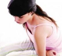 卵巢功能早衰不孕