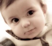 男羊寶寶起名常用字推薦列表