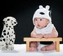 不適合羊寶寶取名用的字