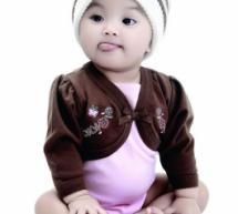 2015羊年女寶寶起名方法