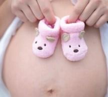 孕婦飲食及藥物禁忌