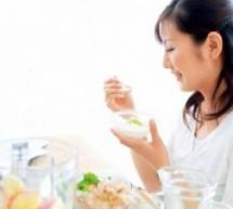 產后媽咪補充營養的10大誤區