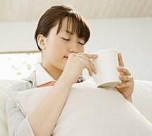剖宮產媽咪月子飲食五大要點