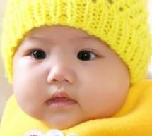 羊年出生寶寶起名禁忌