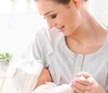 產后新乳母的乳房是如何變化的