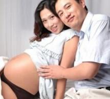 懷孕晚期不適現象的應對方法