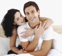 孕前情感狀態影響胎兒發育