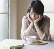 產后抑郁的預防與治療
