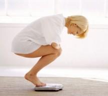 8大健康飲食 每天排毒瘦一斤