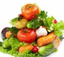 節后給寶寶吃蔬菜的八項叮嚀