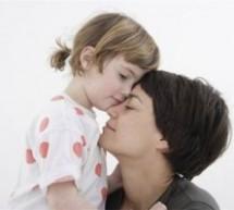 如何正確引導孩子的價值觀