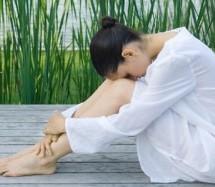 8個原因影響備孕夫妻懷孕